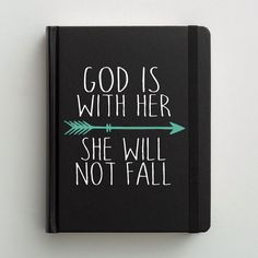 Bible Decal // Christian Decal // Journaling by WMCreationsShop