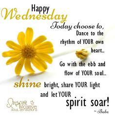 146 Best Wednesday Greetings Images Good Morning Happy Wednesday