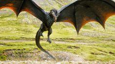 Tia Nerd: Game of Thrones esta voltando! http://tianerd.blogspot.com.br/