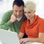 Http://geveze.net/sohbet Sohbet siteleri yeni insanlarla tanisma olanagi sagliyor.