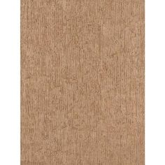 York Wallcoverings Strippable Non-Woven Paper Unpasted Classic Wallpaper