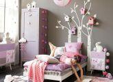 Kids room inspiration. Via...
