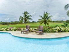 Villa For Rent Info: lr@caxavr.com
