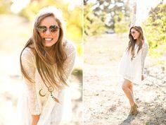 Santa_Rosa_senior_portrait_photographer_sarah_lane_sarah_lane_studios_studio_twelve_powell10