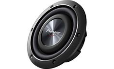 Most of drivers looking for the best shallow mount subwoofer for their car audio sound system. If you have a car, truck, sport car or others conveyance vehicles, we have an rockstar presentation for vehicles subwoofer for loudspeaker. Best Subwoofer, 12 Inch Subwoofer, Subwoofer Box, Powered Subwoofer, Best Sound System, Car Audio Systems, Rockford Fosgate, Shallow, Bass