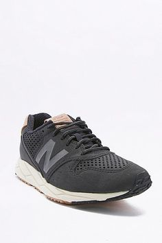 "awesome New Balance - Schwarze Sneakers ""96 REVlite"" - Damen 37.5 http://portal-deluxe.com/produkt/new-balance-schwarze-sneakers-96-revlite-damen-37-5/ 100.00 Check more at http://portal-deluxe.com/produkt/new-balance-schwarze-sneakers-96-revlite-damen-37-5/"