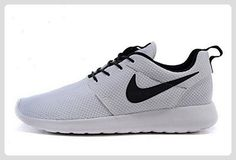 best service 7daba 4e157 Nike Roshe One womens (USA 7) (UK 4.5) (EU 38)
