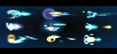 2D animation Using tool:Adobe Flash By Ivan Boyko