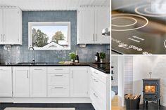 Floravägen 4, Lerum - Aspenäs, Lerum - Fastighetsförmedlingen för dig som ska byta bostad