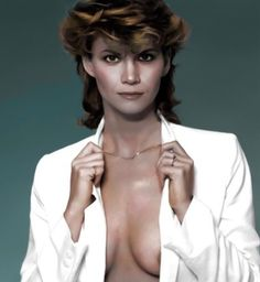 Markie post nude real recommend you