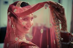 Rajesh Luthra Photography