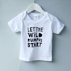 KIDS' T-SHIRTS - The Art Room Fox Kids, Fox Print, Screen Printing, Room, T Shirt, Stuff To Buy, Shopping, Women, Art