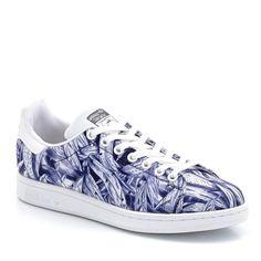 Adidas stan smith femme femme achat / vente adidas stan smith