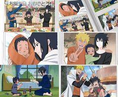 Read Kirishima & Bakugou (KiriBaku) from the story Imagens Yaoi by (Hinai Uzumaki with reads. Naruto Vs Sasuke, Naruto Uzumaki Shippuden, Boruto, Naruto Shippudden, Naruto Comic, Naruto Cute, Naruto Funny, Sasunaru, Narusaku