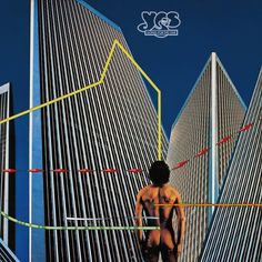 1977-07-15 – Yes – Going for the One