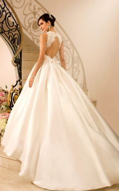 . stella-york-wedding-dresses-2014