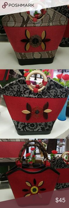 Custom handmade bags Vibrant and fashionable bags tgat go with every outfit! You can never go wrong with one of these in your closet. Bags Shoulder Bags