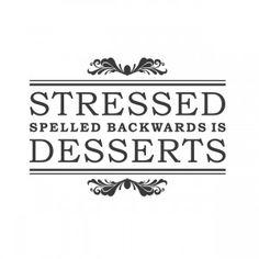 Stress less met deze 7 tips!
