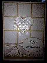 Creative memories 50th anniversary cards - Yahoo Image Search Results