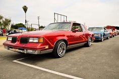 Guest Blog:jae Bueno>>the Lifestyle Car Club