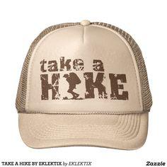 Trucker Hat Cap Foam Mesh Retired Goodbye Tension Hello Pension Retire retiring