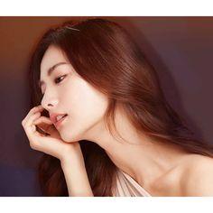 Nana 💗💗💗 for Missha 😘 Korean Beauty, Asian Beauty, Nana Afterschool, Im Jin Ah Nana, Megan Fox Pictures, Korean Actresses, Korean Women, Beautiful Asian Girls, Ulzzang Girl
