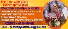 Free Classifieds All kind love problem solution by astrologer guru aman sharma call +91 7340790814 - All of India, All India - ADpress Non registration Free classifieds India.