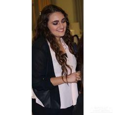 #makeupartist #makeupaddict  #makeup #mua #instamakeup #makeupbyme #mac #eyemakeup #blogger #makeupinspo #makeuptutorial #makeuplook #glitter #trucco #tutorial #maccosmetics #eotd #wingedliner #liner #lashesonfleek #lashes #contouring #eyebrows #soufeel #soufeeljewelry #beauty #bordeaux #gold #girl