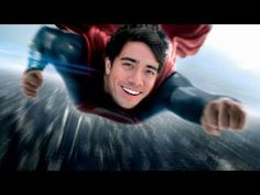 Awesome Videos: Best magic show of Zach king 2018 ever - Most amaz...