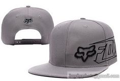 Fox Cut Snapback Hats Caps|only US$20.00 - follow me to pick up couopons.