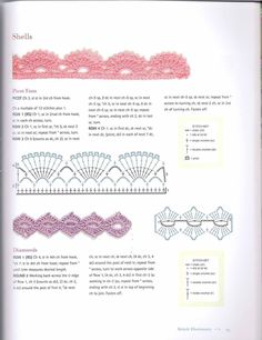 Crochet Belt, Crochet Lace Edging, Crochet Dollies, Crochet Borders, Crochet Bracelet, Irish Crochet, Easy Crochet, Crochet Hooks, Crochet Patterns Filet