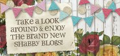 Just found this through a friend. Pretty cool Blog builder, and they have great designs too!