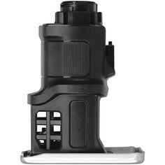 Black & Decker Jigsaw Multi-Tool Attachment