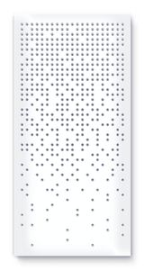 DOTS_IDEO