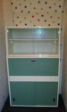1000 Images About Vintage Kitchen Amp Appliances On