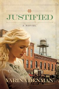 Fawn Blaylock is a young, single woman who loses everything due to her unplanned pregnancy. Yet as her small town judges her, one man steps up to remind her of God's forgiveness.