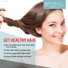 #hairstory #hairhealth #haircare