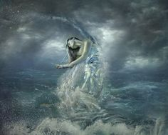 Photo Manipulations by Manink