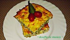 Quiche, Breakfast, Food, Pie, Morning Coffee, Essen, Quiches, Meals, Yemek