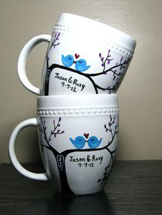 Mug à personnaliser mug thermos personnalisé mug original