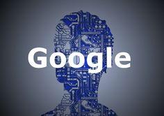 RankBrain: KI verarbeitet 15 % der Suchanfragen bei Google