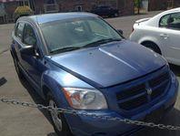 2007 Dodge Caliber   ksl.com