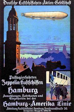 Vintage Travel, Vintage Ads, Vintage Posters, Vintage Photos, Ww2 Posters, Travel Posters, Gas Giant, Vintage Dance, Thing 1