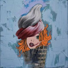 """"""""""" #Creative #Art @Touchtalent http://bit.ly/Touchtalent-p"""
