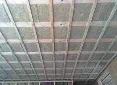 Faszerkezetes családi ház :: Mártonffy István építész   Budakeszi Tile Floor, Flooring, Texture, Surface Finish, Tile Flooring, Wood Flooring, Floor, Pattern