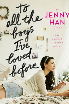 Best Young Adult Novels 2015 - YA Books To Read In 2015 - Seventeen