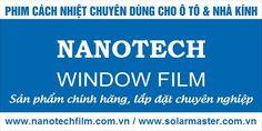 Phim cách nhiệt nhà kính chống nắng, cách nhiệt bảo vệ sức khỏe cho bạn ,Phim cách nhiệt Tân Quang Thái uy tín nhất Hồ Chí Minh 0933 68 9797 A. Khải