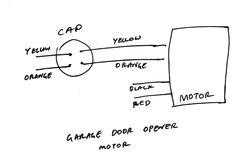 wiring diagrams for 757 john deere 25 hp kawasaki diagram john deere 6x4 wiring-diagram