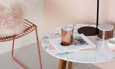 Os móveis de palha não se restringem à casa de campo ou casa de praia. Eles também podem decorar ambientes urbanos. Veja como a peça pode ser usada na decoração