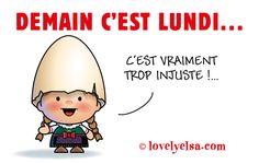 44 Meilleures Images Du Tableau Alsace Lovely Elsa